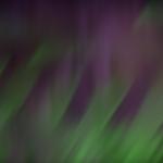 Screen Shot 2021-07-03 at 5.28.46 pm