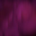 Screen Shot 2021-07-03 at 5.29.22 pm